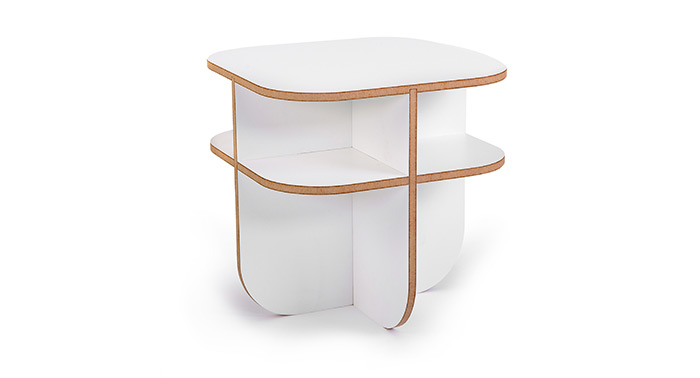 BI-WING-side-table-white-01