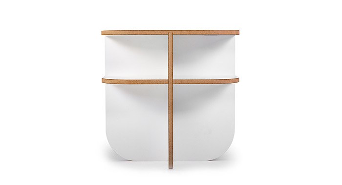 BI-WING-side-table-white-02