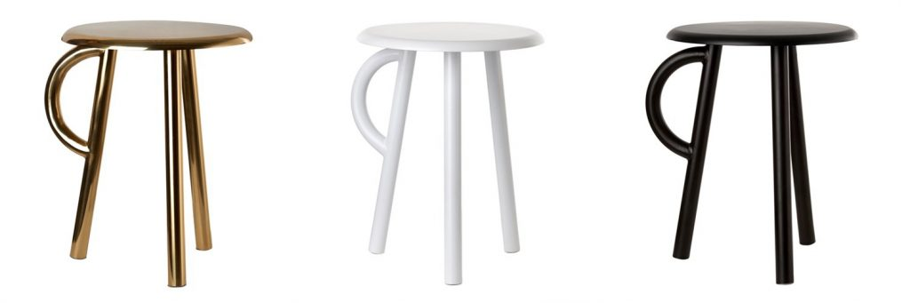 cow-handle-stool-by-gerard-de-hoop