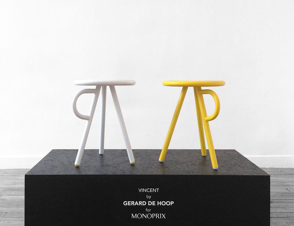 VINVENT-by-Gerard-de-Hoop
