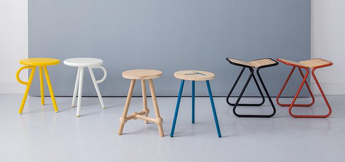 stools-Monoprix
