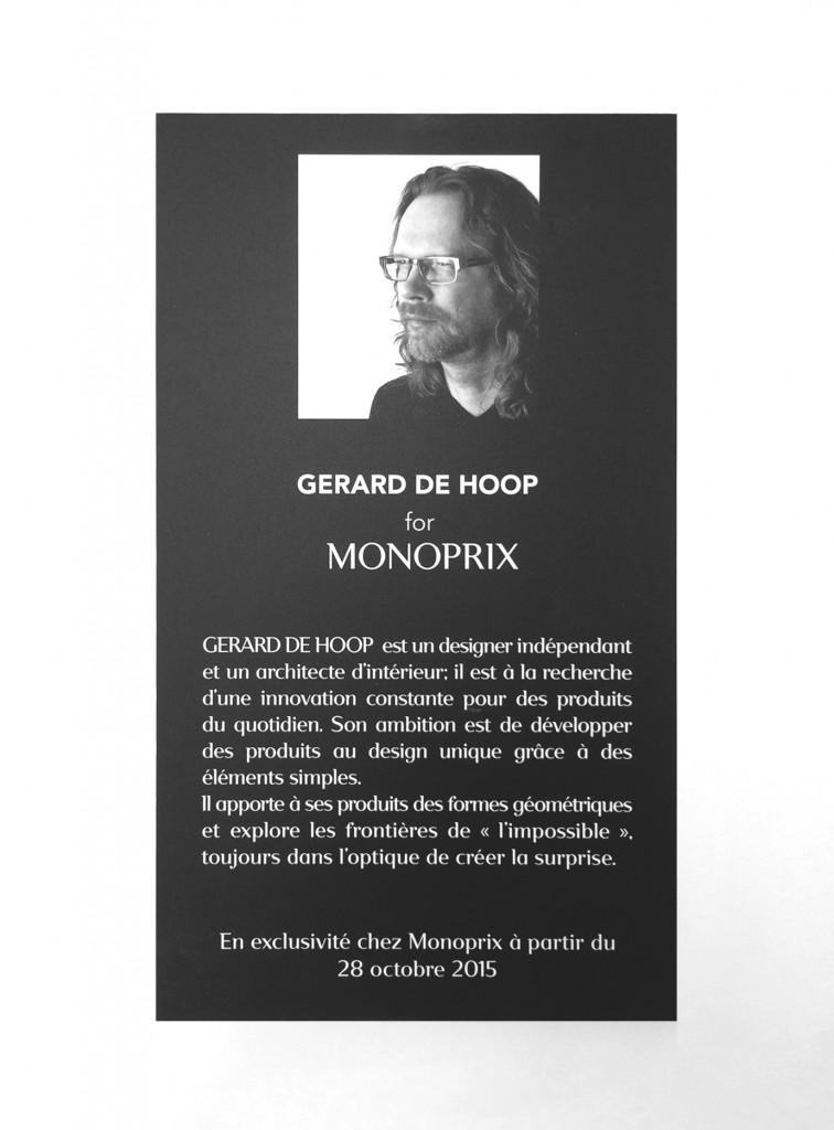 VINCENT---Gerard-de-Hoop-03