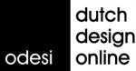 ODESI logo