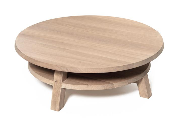 ronde-salontafel-eiken-rondo-3_1