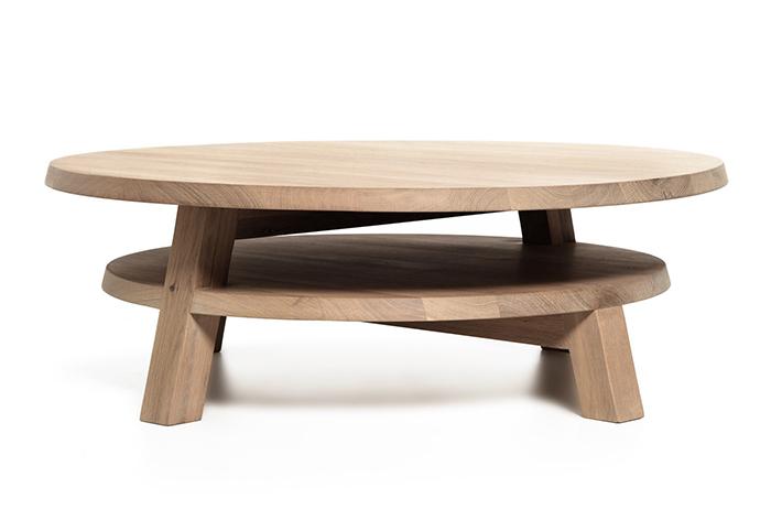 ronde-salontafel-eiken-rondo-4_1