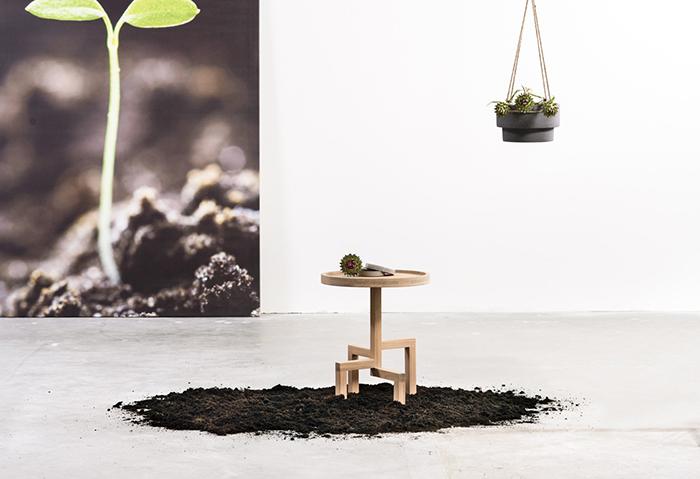 roots-mist-sfeer-2