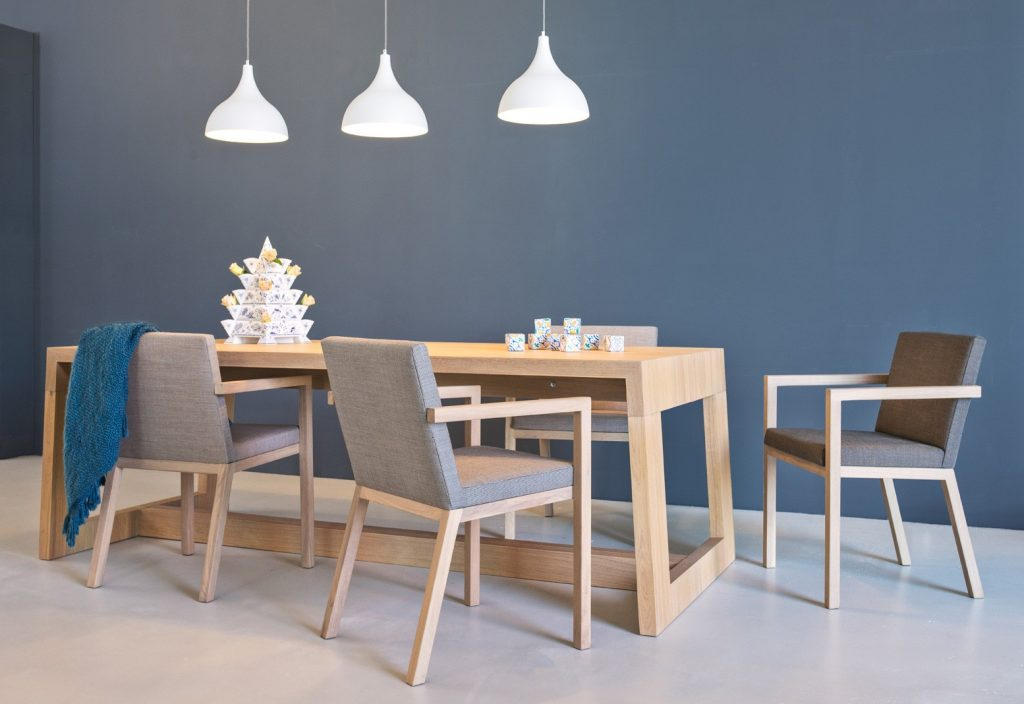 houten-eetkamerstoel-lean-1