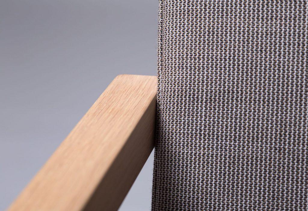 houten-eetkamerstoel-lean-detail-223