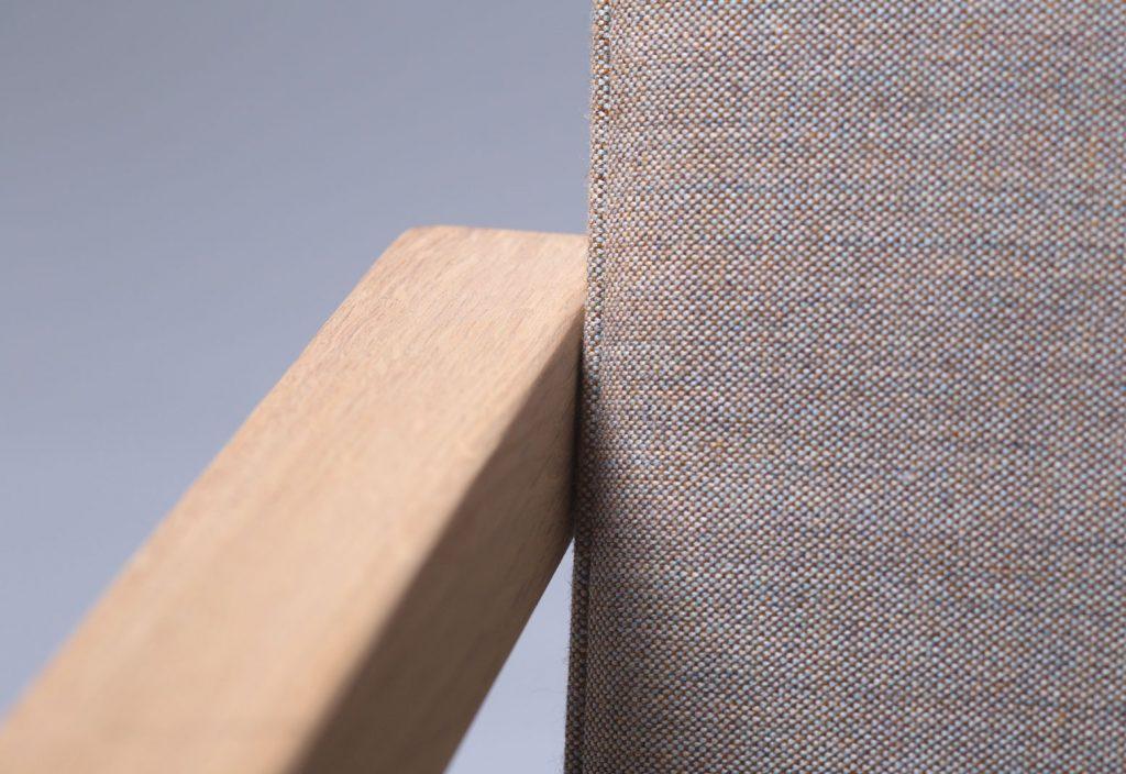 houten-eetkamerstoel-lean-detail-242