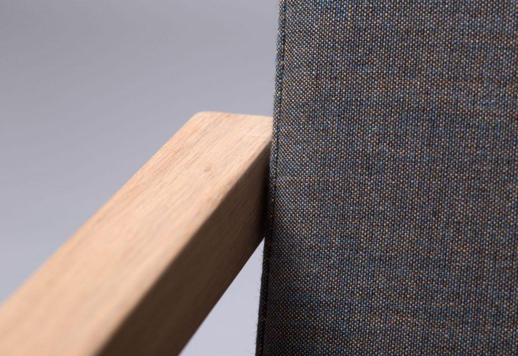 houten-eetkamerstoel-lean-detail-852