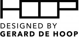 Gerard de Hoop